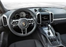 renault symbol 2016 interior porsche cayenne diesel specs 2014 2015 2016 2017 autoevolution