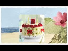 birthday flower cake birthday flowers cake flower birthday cake 1 800 444 3569
