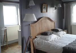 chambre hotes honfleur hotel chambres d hotes entre deux rives honfleur