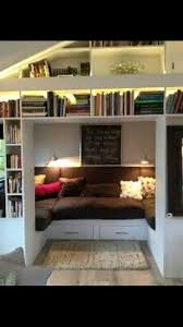 best 25 cozy nook ideas on pinterest pillow room cozy corner a cozy book nook great idea for a small room or unused space in the house you could even sleep people in it if it s comfy enough