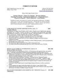 Resume Template Google Doc Free Resume Templates 79 Amusing General Template For Manager