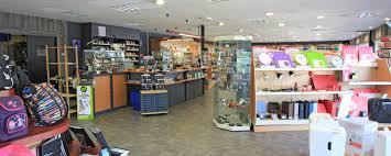 magasin de fourniture de bureau bureau ouest fournitures de bureau mobilier produits d emballage
