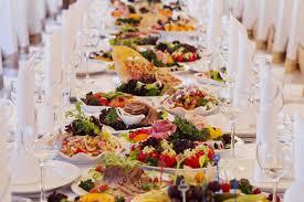 buffet mariage traiteur buffet mariage millau nant affrique sarl lou