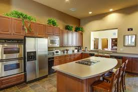 O Kitchen Mira Mesa by Legacy Apartment Homes At 9320 Hillery Drive San Diego Ca 92126