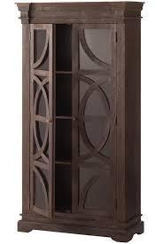 Glass Door Bookshelves by 149 Best Home Office Images On Pinterest Home Office Office