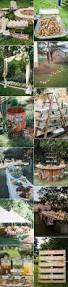 small backyard wedding ideas on a budget best 25 outdoor wedding pictures ideas on pinterest wedding