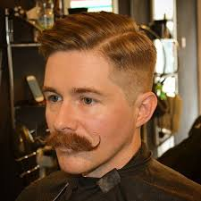 peaky blinders haircut peaky blinders haircut google search mustache grooming