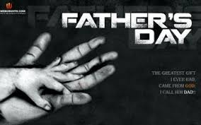 father u0027s day full hd wallpaper and background 1920x1080 id 512205