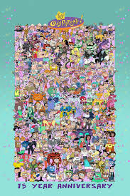 the fairly oddparents pin by aliya miccio on the fairly oddparents pinterest