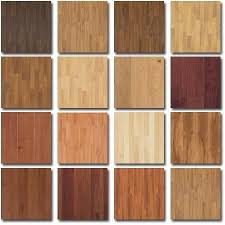 various types of wooden flooring carpet vidalondon