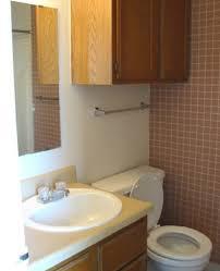 Entrancing 50 Small Bathroom Design Size Decorating Inspiration
