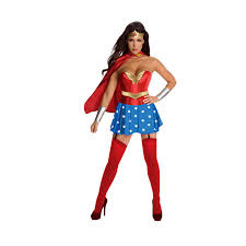 Superman Halloween Costume Toddler Aliexpress Buy Superwoman Trendy Halloween Costumes Female