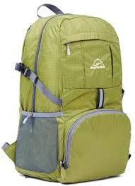 amazon black friday sleeping bag sleeping bag envelope lightweight portable waterproof https
