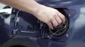 nissan versa fuel economy 2017 nissan versa sedan fuel functions youtube
