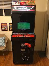 light gun arcade games for sale nintendo playchoice 10 arcade video game cabinet video games in