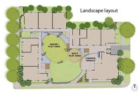 cohousing floor plans daybreak cohousing cohousing portland oregon community living