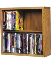 Dvd Storage Cabinet Tis The Season For Savings On Dvd Storage Cabinet Clear