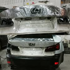 bagged lexus is250 project fatass progress lexus is250 is300 is350 custom
