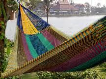 high quality fair trade hammocks by thai tribal crafts fair trade