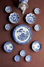 Wall Mounts For Decorative Plates Best 20 Plates On Wall Ideas On Pinterest Hanging Plates Plate