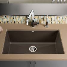 Kitchen Sink Waste Disposal Victoriaentrelassombrascom - Kitchen sink waste disposal