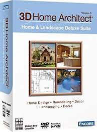 D Home Architect Home  Landscape Suite V Amazonca Software - 3d home architect design deluxe