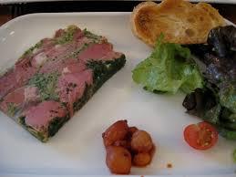 ma cuisine beaune ma cuisine beaune the jaded fork
