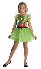 Gonzo Halloween Costume 23 Muppets Images Halloween Costumes