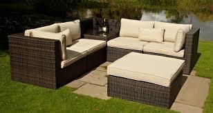outdoor garden tables uk garden furniture scotland brings you quality garden and patio
