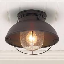 Mr Beams Ceiling Light by Best 25 Ceiling Lights Ideas Only On Pinterest Ceiling Lighting