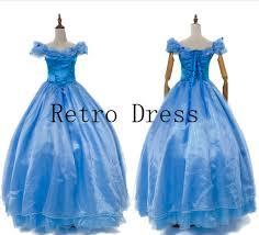 princess daisy halloween costume online buy wholesale cinderella halloween costume from china