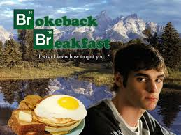 Walt Jr Breakfast Meme - image 606905 walt jr loves breakfast know your meme
