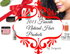 2013 top natural hair products new coconut monoi natural hair products