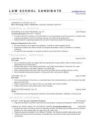 clerical resume template pay for my social studies dissertation