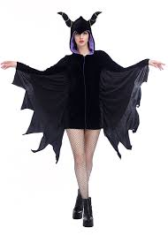 online buy wholesale joker halloween costumes from china