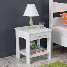 17 Best Images About Nightstand Amp Bedside Table by Kidkraft Nantucket Toddler Bedside Table 86624 Hayneedle
