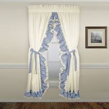 priscilla style shower curtains u2022 shower curtain ideas