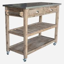 100 kitchen island cart plans kitchen cart ikea home depot