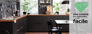 cuisines pas cher ikea cuisine équipée aménagée ou complète pas cher ikea