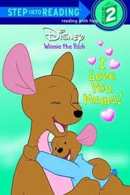 download free love mama disney u0027s winnie