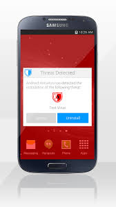 antivirus for samsung android antivirus for android pro android apps on play