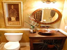 guest bathroom ideas bathroom mirror television small guest bathroom ideas small guest