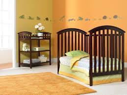 Freeport Convertible Crib by Graco Cribs Solano 4in1 Convertible Crib With Bonus Mattress