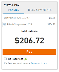 average electric bill for 2 bedroom apartment average electric bill 1 bedroom apartment ideas wonderful home