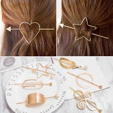 hair accessories online online shop 2017 new fashion hair claws hair accessories for