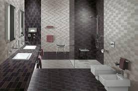 Unique Bathroom Tile Ideas Colors Bathroom Tiles In Darwen Hs Bathrooms