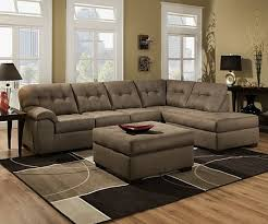 Simmons Sectional Sofas Sofa Beds Design Trend Of Traditional Simmons Sectional