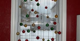 window decoration ideas day dreaming and decor