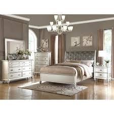 Walmart Bed Frame With Storage Cal King Bed Frame Smartwedding Co
