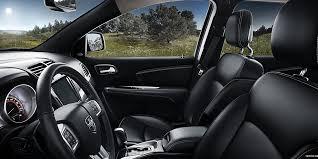 Dodge Journey Interior Lights 2017 Dodge Journey For Sale Warner Robins Dublin Perry Ga